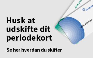 - Nordjyllands Trafikselskab